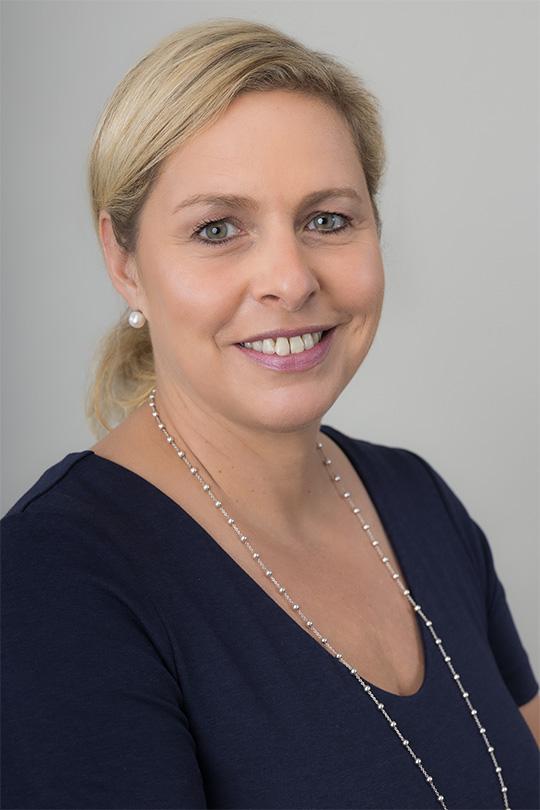 Karen-Sonnenberger-coaching