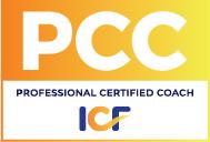 CredentialBadges_PCC