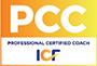 CredentialBadges_PCC_90px
