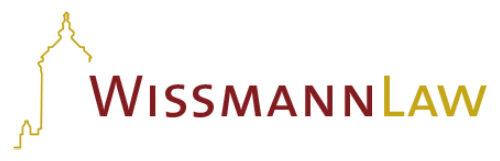 WissmannLaw-Logo