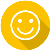 SONNENBERGER_empathie-Icon